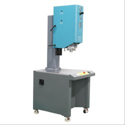 Plástico de alta frecuencia de la máquina de soldadura1542r