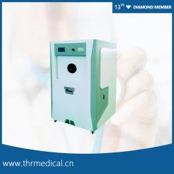 Plasma-Dampf-Sterilisator-Autoklav-medizinisches Gerät des Krankenhaus-H2O2 (THR-YDQ-200)