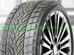 Pneu de voiture de la Chine Sunfull Prix de pneus Dunlop pneu Hankook Tire MPT