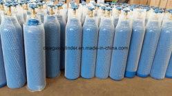 Medical utilisé N2O, l'oxyde nitreux, de gaz Gaz Hilarant 99.9-99.999 %
