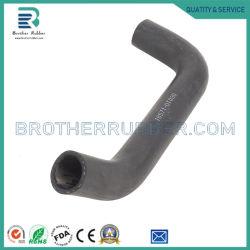 Todos los tamaños de caucho de silicona Flexible universal de la manguera del radiador para automóviles