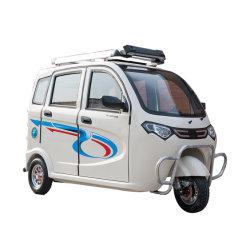 Al-Xfx elektrisches Auto-Roller-elektrisches besichtigenauto CER elektrisches Auto