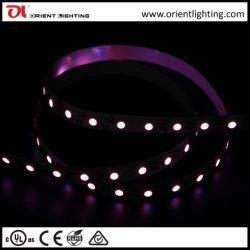 20 AWG 5-Pin cable desnudo TIRA DE LEDS flexible