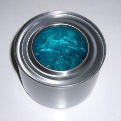 Топливный этанол гель (ZT-E)