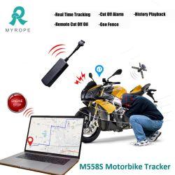Автомобильные системы навигации GPS Tracker карты Google Street View для автомобилей Car расположение монитора
