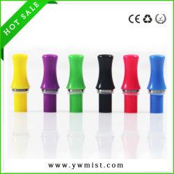 Les plus chaudes et colorées divers e-cigarette EGO Astuce goutte à goutte