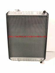 Резервуар для воды в радиаторе D60 Ass'y 14X-03-35112 для бульдозера D65ex-15e0 D65px-15e0 D65Wx-15E0