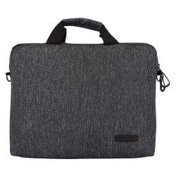 Laptop Hülle für 15,4 Zoll Computer Tasche Notebook Hülle mit Griff
