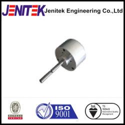 motore elettrico senza spazzola di CC di alto potere di 12V 10.92W 3000rpm