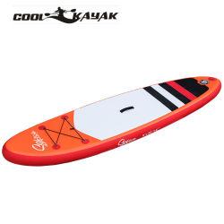 Серфинг море плата надувные Sup 9' горячие продажи йога системной платы