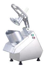 آلات قطع الفاكهة والخضار التلقائية الكرنب الكرنب ماكينة السك الرفيعة لنجبات الباذنجان