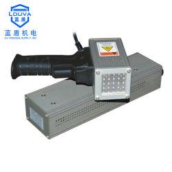 Ordinateur de poche LED UV des lampes LED UV curing UV Ink