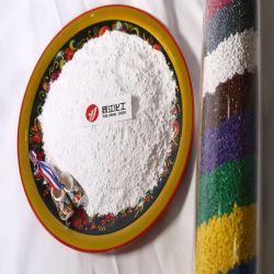 Белым покрытием окраска пигмент/ двуокиси титана TiO2