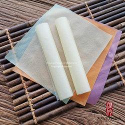 寿司の大豆のペーパーシートのための大豆のペーパー