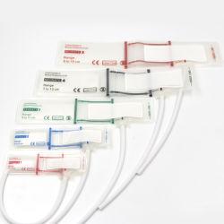 Hot Sale Neo1-5 nouveau-né du brassard de pression non invasive à usage unique