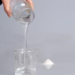 Vloeibare HEC/Hydroxyethyl Vloeistof van de Cellulose voor de Boring van de Olie
