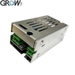 Crescer K215-V1.2 da Placa de Controle de Acesso de impressões digitais para a porta do carro