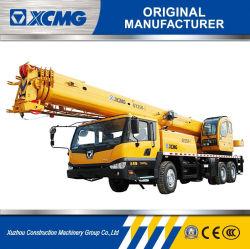 заводская цена XCMG 25 тонн строительных гидравлического двигателя погрузчика мобильный кран Qy25K-II (несколько моделей для продажи)