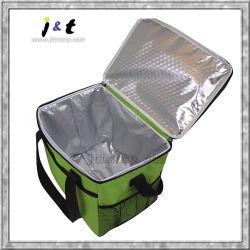Охладитель мешок льда Pack