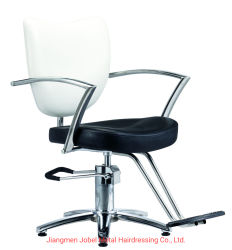 Vendita calda che designa i capelli idraulici della strumentazione del salone di bellezza della presidenza dei capelli