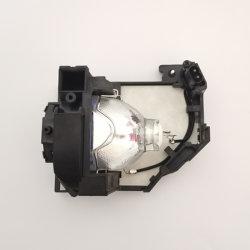La calidad de lámpara para proyector original DT02061 con Case aptos para el PP-EU4501WN, PP-EU5001WN Cp-Ew5001WN Cp-Ex5001WN