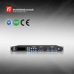 Procesadores de Señal Digital 36fuera de las funciones de Dante Interfaz RS485 con Dp-36190814