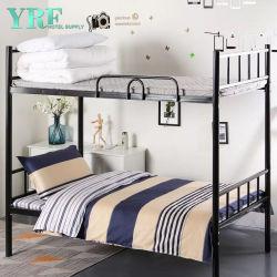 Maßgeschneiderte Großhandelsblätter für College Dorm Rooms für Yrf