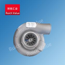 Td06-14c Turbo для экскаватора Caterpillar с E200B с двигателем 5I5015 49179-00451 для изготовителей оборудования