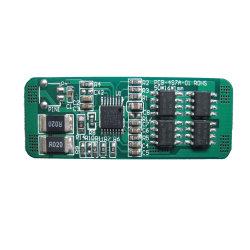 14,8 V à protéger les cartes de circuit 4s 5D'UNE BATTERIE BMS/PCB/PCM