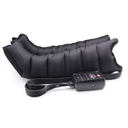 FDA meilleure compression d'air de la jambe rechargeable vous détendre Massage Bottes de récupération
