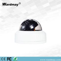 Для использования внутри помещений Securtiy CCTV системы 4K 8.0MP H. 265 инфракрасная купольная IP камера