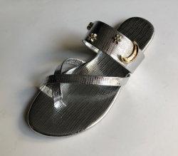Dame Shoes New en Schoenen van het Uitje van de Schoenen van de Manier de Vrouwelijke