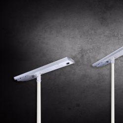 Super-Bright 28W 42W 56W 78W 84W 98W 100W 112W 126W Outdoor LED Lampe LED de la Rue Rue lumière solaire