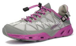 Im Freienfußbekleidung-Aqua-Wasser-Turnschuh-Schuhe für Männer und Frauen (201835)