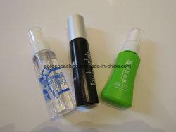 30ml Spray nettoyant pour lentille de solution de nettoyage