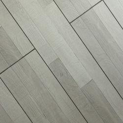 [إ1] درجة مسيكة منزل نضيدة خشبيّة أرضية منزل زخرفة رف أرضية خشبيّة