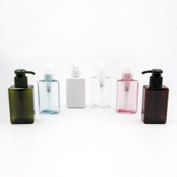 Spray-Flasche des Haustier-100ml mit Sprüher-Pumpe