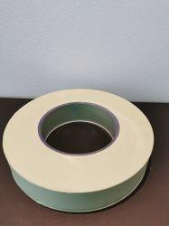 착색된 종이 뭉치 또는 Ryo 또는 담배 종이 또는 Embossed/OEM/Gummed/Gumming/