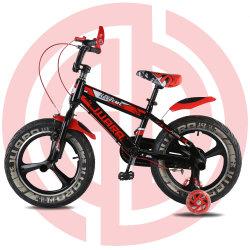 Serviço de OEM 12 16 20 polegada Kids Bike passeio de bicicleta no carro
