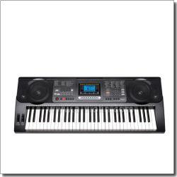 61 Tasten Elektrische Tastatur/Musik-Tastatur Instrument (EK61223)