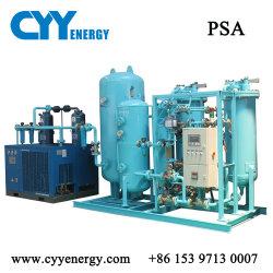 Fase médica sistema gerador de oxigênio PSA