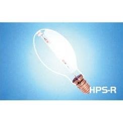 高圧Sodlumの反射形電球(HPS-R)