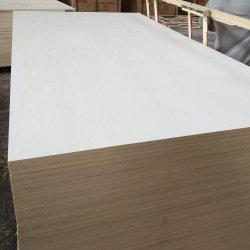 [1220إكس2440إكس9مّ] [كرب] [ب2] غراءة يبيّض حواء خشب رقائقيّ لأنّ أثاث لازم