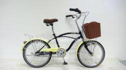 Fahrrad des Strand-20inch, Strand-Fahrrad, Shimano inneres 3speed.