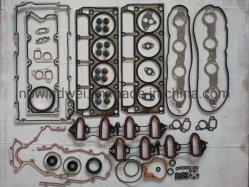 HS26191PT Chevrolet Silverado de GM Chevy Vortec 4.8L 5.3L GMC plein jeu de joints Kit complet