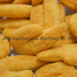 Dayi Crevettes frites de forme Snack Frites maison de la machine de haute qualité