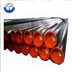 API 5Lライン鋼鉄継ぎ目が無い管及び管(X56、X60、X65)の管の管