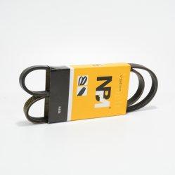 La vida Longperformance Auto Parts cinturón automático 4PK1420