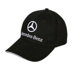 Venta caliente Basball Publicidad Cap/CAP/CAP/Snapback Papá Hat/con diseño personalizado