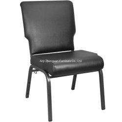 20,50 pol Cadeira de pilha de Metal